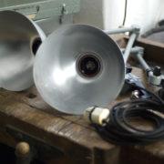 lampen-265-paar-gelenklampen-midgard-klemmlampe-wandlampe-pair-of-clamp-lamps_15_dev