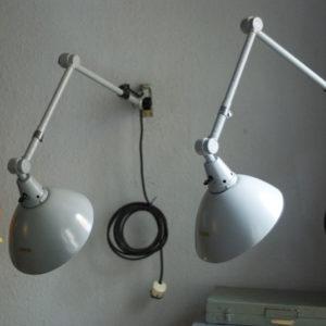 lampen-265-paar-gelenklampen-midgard-klemmlampe-wandlampe-pair-of-clamp-lamps_20_dev