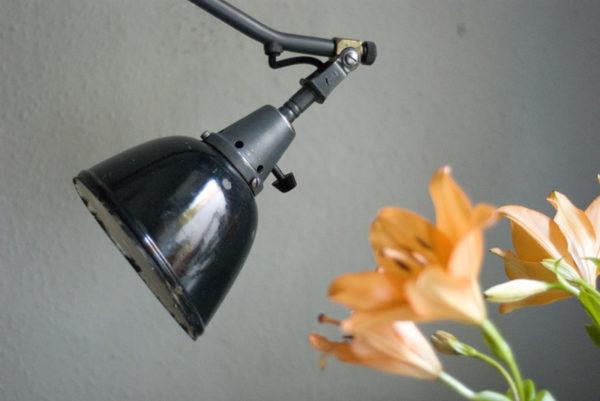 lampen-267-sehr-grosse-tischleuchte-midgard-121-xxl-table-task-lamp_16_dev