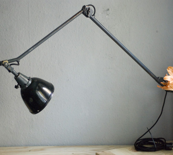 lampen-267-sehr-grosse-tischleuchte-midgard-121-xxl-table-task-lamp_35_dev