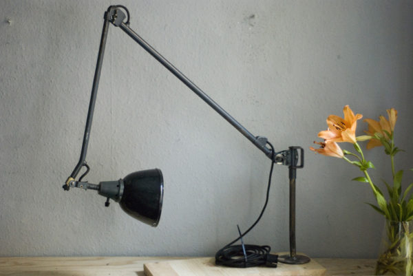 lampen-267-sehr-grosse-tischleuchte-midgard-121-xxl-table-task-lamp_41_dev