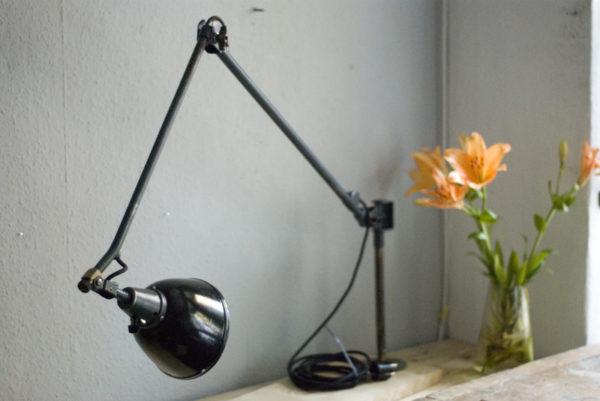 lampen-267-sehr-grosse-tischleuchte-midgard-121-xxl-table-task-lamp_42_dev