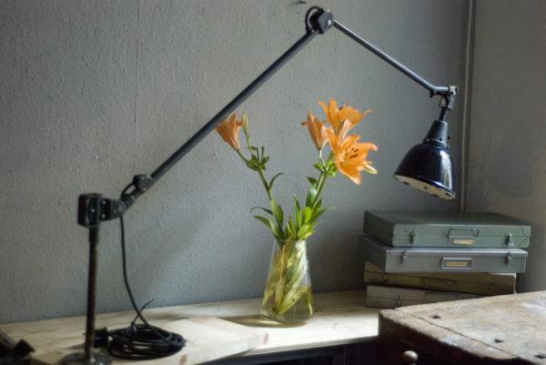 lampen-267-sehr-grosse-tischleuchte-midgard-121-xxl-table-task-lamp_48_dev