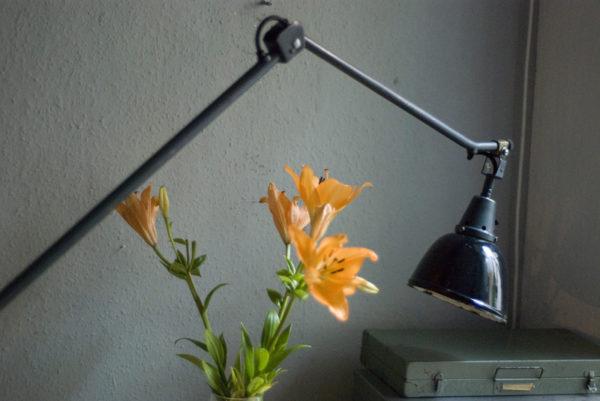lampen-267-sehr-grosse-tischleuchte-midgard-121-xxl-table-task-lamp_50_dev