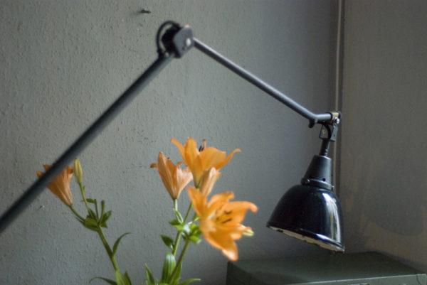 lampen-267-sehr-grosse-tischleuchte-midgard-121-xxl-table-task-lamp_51_dev