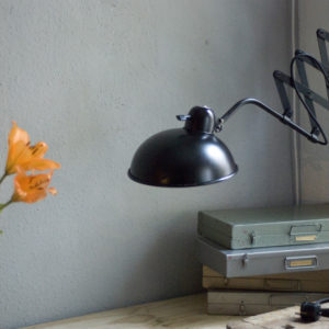 lampen-268-schwarze-scherenlampe-helo-bauhaus-black-scissor-lamp-christian-dell_12_dev