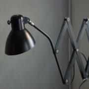 lampen-269-grosse-scherenlampe-sis-scissor-lamp-art-deco-bauhaus_07_dev
