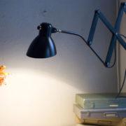 lampen-269-grosse-scherenlampe-sis-scissor-lamp-art-deco-bauhaus_12_dev