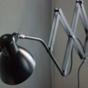 lampen-269-grosse-scherenlampe-sis-scissor-lamp-art-deco-bauhaus_15_dev