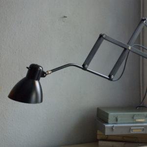 lampen-269-grosse-scherenlampe-sis-scissor-lamp-art-deco-bauhaus_16_dev