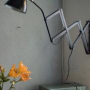 lampen-269-grosse-scherenlampe-sis-scissor-lamp-art-deco-bauhaus_19_dev