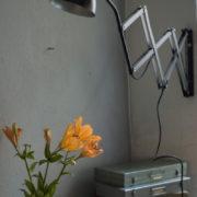 lampen-269-grosse-scherenlampe-sis-scissor-lamp-art-deco-bauhaus_20_dev