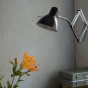 lampen-269-grosse-scherenlampe-sis-scissor-lamp-art-deco-bauhaus_23_dev
