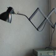 lampen-269-grosse-scherenlampe-sis-scissor-lamp-art-deco-bauhaus_24_dev
