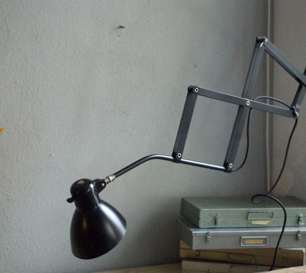 lampen-269-grosse-scherenlampe-sis-scissor-lamp-art-deco-bauhaus_25_dev