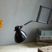 lampen-269-grosse-scherenlampe-sis-scissor-lamp-art-deco-bauhaus_27-(1)_dev