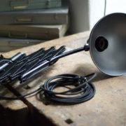 lampen-270-grosse-alte-scherenlampe-kaiser-idell-6614-super-old-big-scissor-lamp_03_dev