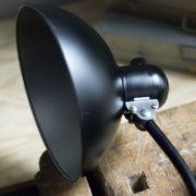 lampen-270-grosse-alte-scherenlampe-kaiser-idell-6614-super-old-big-scissor-lamp_06_dev