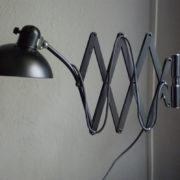 lampen-270-grosse-alte-scherenlampe-kaiser-idell-6614-super-old-big-scissor-lamp_09_dev
