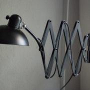 lampen-270-grosse-alte-scherenlampe-kaiser-idell-6614-super-old-big-scissor-lamp_10_dev
