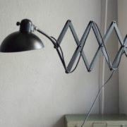 lampen-270-grosse-alte-scherenlampe-kaiser-idell-6614-super-old-big-scissor-lamp_11_dev