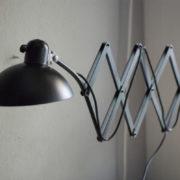 lampen-270-grosse-alte-scherenlampe-kaiser-idell-6614-super-old-big-scissor-lamp_12_dev