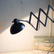 lampen-270-grosse-alte-scherenlampe-kaiser-idell-6614-super-old-big-scissor-lamp_16_dev