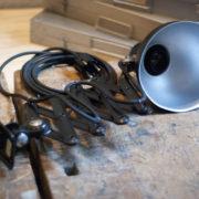 lampen-271-scherenlampe-kaiser-idell-6718-scissor-lamp-03_dev