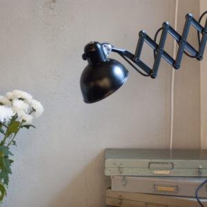 lampen-271-scherenlampe-kaiser-idell-6718-scissor-lamp-07_dev