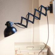 lampen-271-scherenlampe-kaiser-idell-6718-scissor-lamp-09_dev