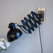 lampen-271-scherenlampe-kaiser-idell-6718-scissor-lamp-12_dev