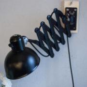 lampen-271-scherenlampe-kaiser-idell-6718-scissor-lamp-13_dev