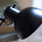 lampen-271-scherenlampe-kaiser-idell-6718-scissor-lamp-16_dev