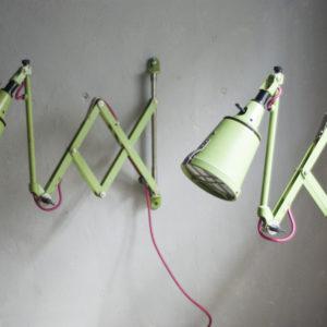 lampen-272-Paar-von-seltenen-Scherenlampen-Midgard-DRGM-pair-of-scissor-lamps-001
