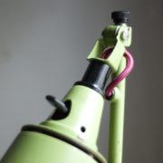 lampen-272-Paar-von-seltenen-Scherenlampen-Midgard-DRGM-pair-of-scissor-lamps-003
