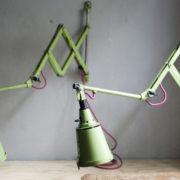lampen-272-Paar-von-seltenen-Scherenlampen-Midgard-DRGM-pair-of-scissor-lamps-005