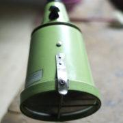 lampen-272-Paar-von-seltenen-Scherenlampen-Midgard-DRGM-pair-of-scissor-lamps-009