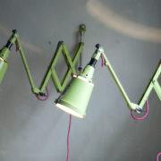 lampen-272-Paar-von-seltenen-Scherenlampen-Midgard-DRGM-pair-of-scissor-lamps-011