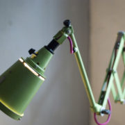 lampen-272-Paar-von-seltenen-Scherenlampen-Midgard-DRGM-pair-of-scissor-lamps-013