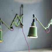 lampen-272-Paar-von-seltenen-Scherenlampen-Midgard-DRGM-pair-of-scissor-lamps-015