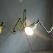 lampen-272-Paar-von-seltenen-Scherenlampen-Midgard-DRGM-pair-of-scissor-lamps-016