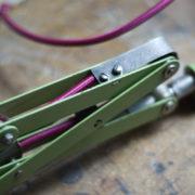 lampen-272-Paar-von-seltenen-Scherenlampen-Midgard-DRGM-pair-of-scissor-lamps-018