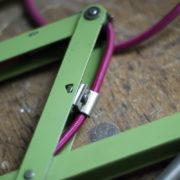 lampen-272-Paar-von-seltenen-Scherenlampen-Midgard-DRGM-pair-of-scissor-lamps-021