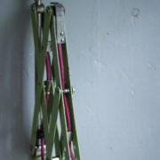 lampen-272-Paar-von-seltenen-Scherenlampen-Midgard-DRGM-pair-of-scissor-lamps-024