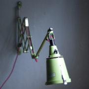 lampen-272-Paar-von-seltenen-Scherenlampen-Midgard-DRGM-pair-of-scissor-lamps-027