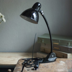 lampen-272-emaillierte-tischlampe-jacobus-lucida-enameled-desk-lamp-03_dev