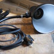 lampen-273-seltene-restaurierte-scherenleuchte-jacobus-buahaus-scissor-lamp-01_dev