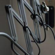 lampen-273-seltene-restaurierte-scherenleuchte-jacobus-buahaus-scissor-lamp-07_dev