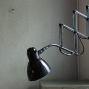 lampen-273-seltene-restaurierte-scherenleuchte-jacobus-buahaus-scissor-lamp-08_dev