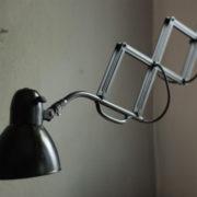 lampen-273-seltene-restaurierte-scherenleuchte-jacobus-buahaus-scissor-lamp-11_dev